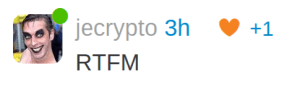 jecrypto-RTFM