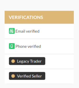 paxful-verifications
