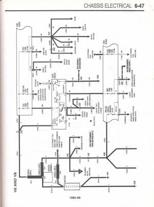 [DIAGRAM] 78 Camaro V8 Engine Wiring Diagram Free FULL