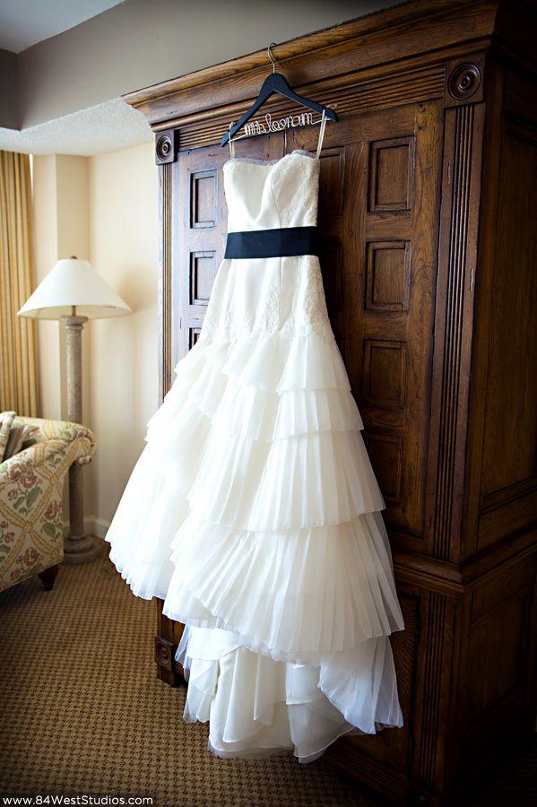 Melissa Amp Daves Wedding At Hyatt Regency Pier 66 In Fort