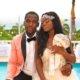 Endless Summer Villa Wedding