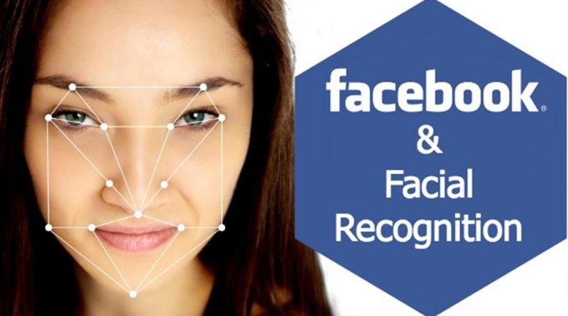 EPIC, Consumer Groups Urge FTC to Investigate Facebook's Use of Facial Recognition