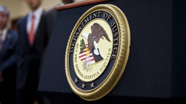 DOJ Adds 300 Prosecutors, 'Largest Increase in Decades'