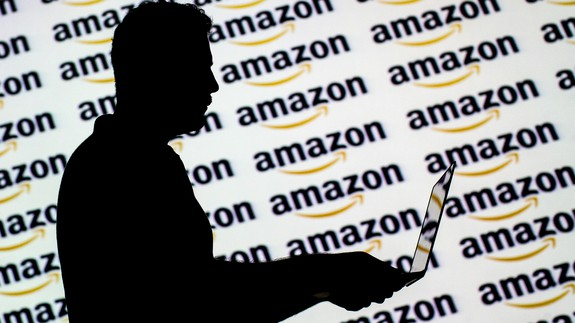 Amazon pitched facial recognition tech to ICE despite employee objections