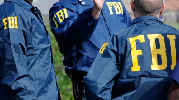 FBI Violated Americans' Privacy Rights in Data Search: Court