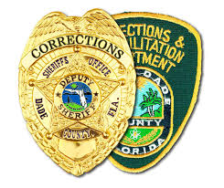 Another Woman Comes Forward Claiming Miami-Dade Corrections Employee Raped Her