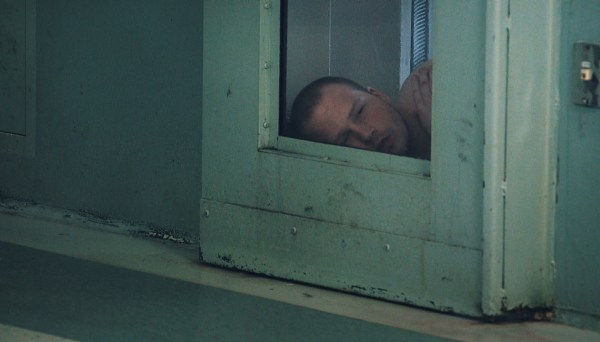 US rights groups urge end to solitary confinement