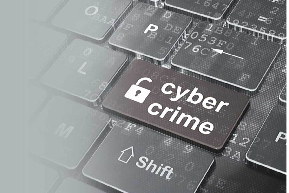 15 Ways Your Firm – or Business – Can Avoid Exposure To Cyber Crime