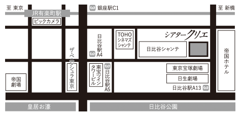 ticket_crea_map