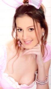 PJ EURO ESCORT RUSSIAN GIRL - SOFI