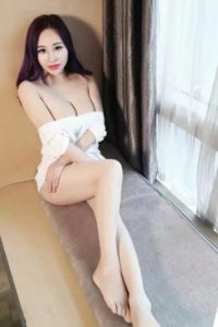 Local Freelance Girl Escort - 爽爽 Suang Suang - China Escort Model - PJ