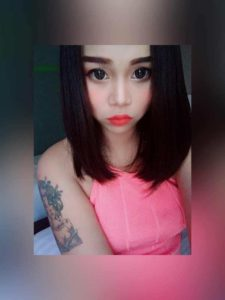 Local Freelance Girl Escort-Believe-Shah Alam Escort-Thailand 2