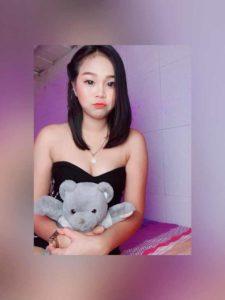 Local Freelance Girl Escort-Believe-Shah Alam Escort-Thailand