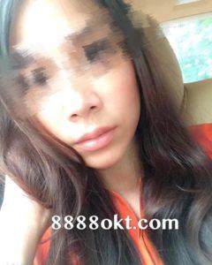 PJ Local Malay Freelance Escort Girl – MERRY – Pj