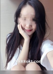 PJ Local chinese Freelance Escort Girl – Evly – PJ