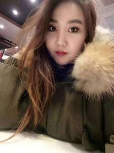Local Freelance Girl Escort – Sona – Korea – PJ