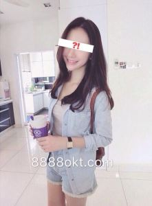 Local Freelance Girl Escort - Sandy - Local Chinese - PJ