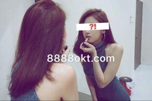 Local Freelance Girl Escort - YY - Local Chinese - PJ