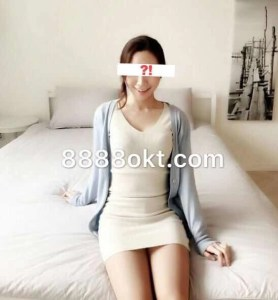 Local Freelance Girl Escort – Sofia – Local Chinese – PJ