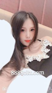Local Freelance Girl Escort – Xiao Bo Mi  小波蜜– PJ Escort2