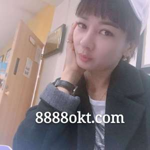 Local Freelance Girl Escort –Hannah – Korea – PJ