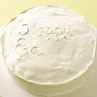 writing-cake