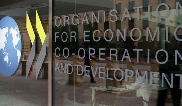 Costa Rica ya completó las 22 aprobaciones necesarias para ingresar a la OCDE