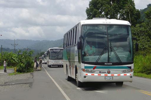 Garantizan que viajar en transporte público es seguro por cumplimiento de protocolos anti COVID-19