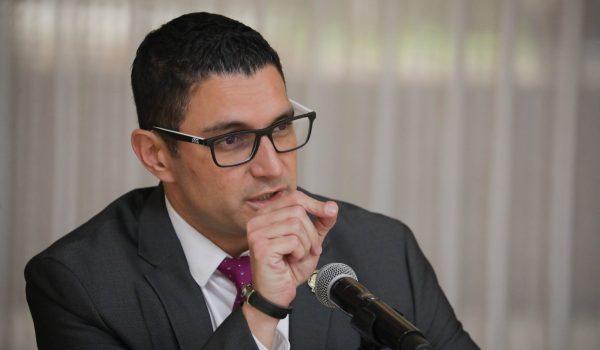 Casi un año después del primer caso; Costa Rica reporta 206.640 casos confirmados por COVID-19