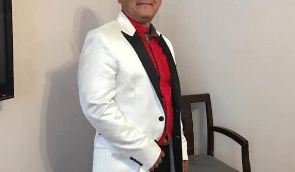 El artista generaleño Lidier Torres estrena «NADA TE FALTARÁ»