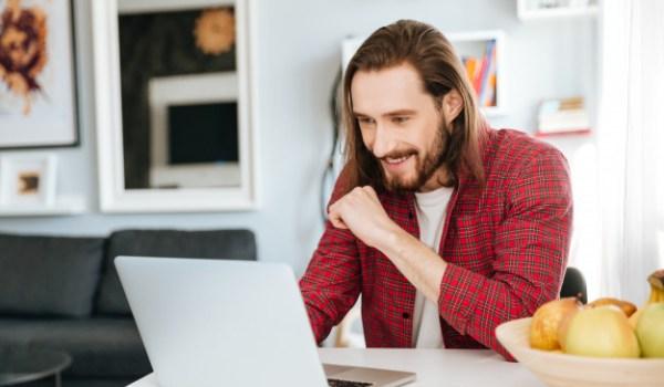 35 empresas reclutarán personal para 3.000 puestos disponibles en feria virtual multilingüe