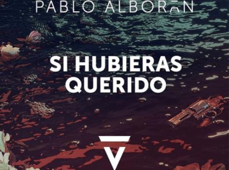 PABLO ALBORÁN DEBUTA DE #01 EN CENTROAMÉRICA Y COSTA RICA