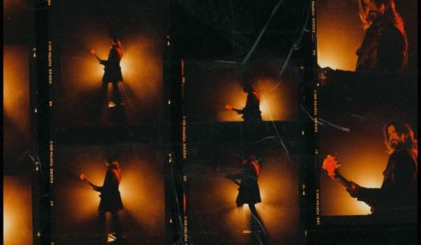 'DANCING IN THE DARK', OTRO ADELANTO DE 'ORIGEN', EL PRÓXIMO ÁLBUM DE  JUANES