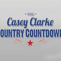 Casey Clarke