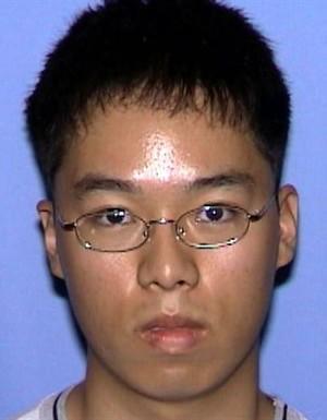 Asian and Asian American Serial Killers