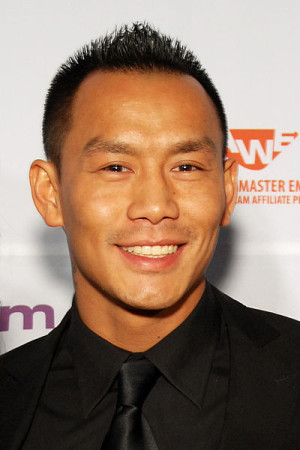 8Questions: Keni Styles, Asian American Male Adult Film Star