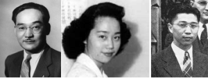 3 Famous Japanese American World War II Court Cases Everyone Should Know About