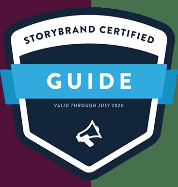 bendmark-storybrand-certified-img