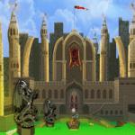 Ena Dragon Palace