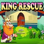 King Rescue