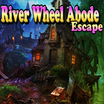 River Wheel Abode Escape