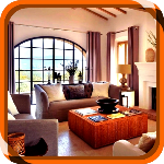 ZooZooGames Ample Room Escape 2