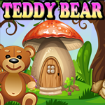 Teddy Bear Escape 2