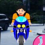 vAjaz Escape Game Safety Helmet