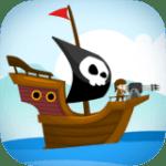 Pirate Hunter