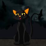 ZoooGames Arabian House Escape