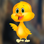 BEG Escape from Arcade Mall