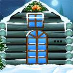 NsrEscapeGames Merry Christmas 12