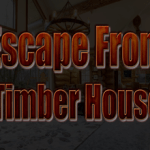 BEG – Escape From Timber House