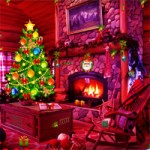Top10NewGames Escape From Xmas Party House